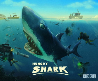 download password hungry shark download password metalslug download