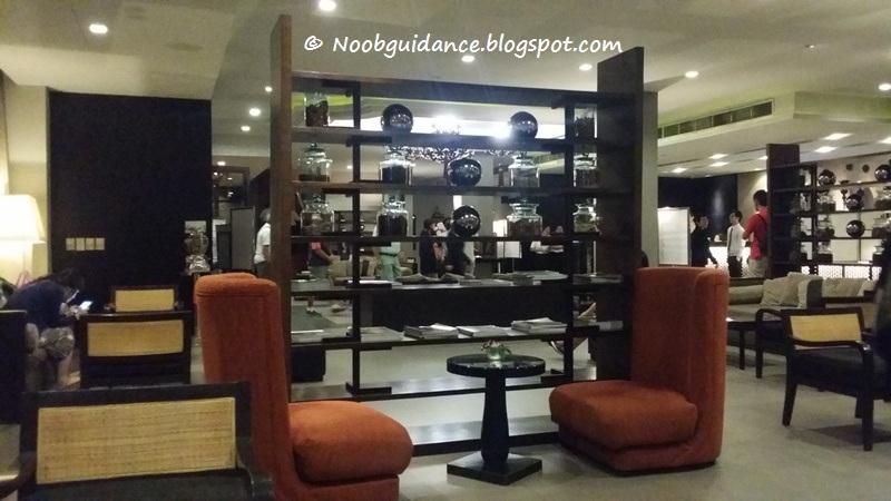 Bangkok Cha-Da Hotel Map, OFFICIAL WEBSITE | Bangkok