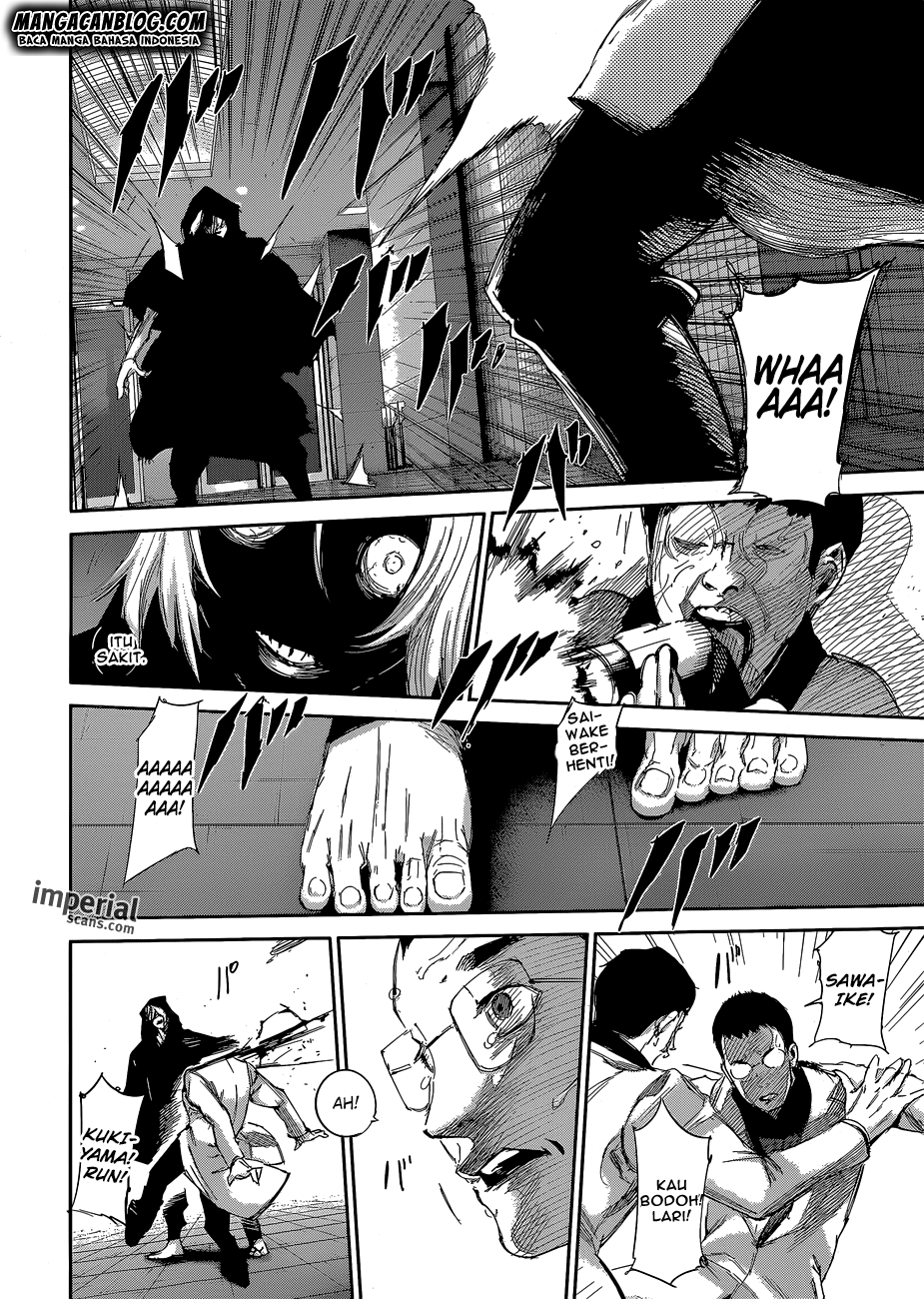 Komik tokyo ghoul re 022 - chapter 22 23 Indonesia tokyo ghoul re 022 - chapter 22 Terbaru 5|Baca Manga Komik Indonesia
