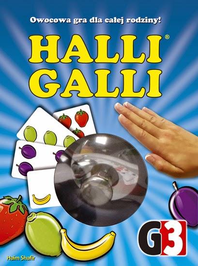 http://gragamel.pl/pl/p/Halli-Galli/40