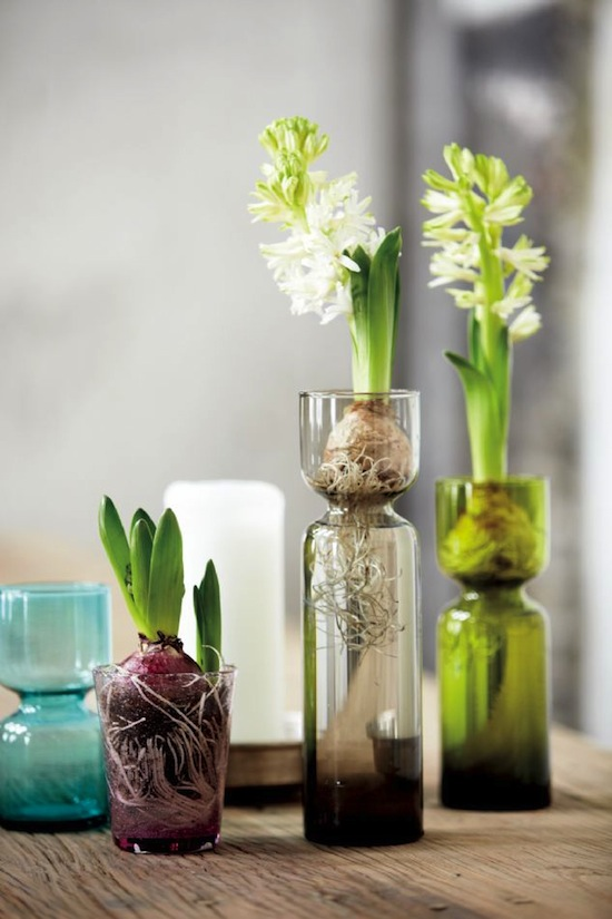 Accessorising Your Home