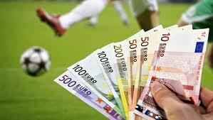 Бк леон акции и бонусы карта