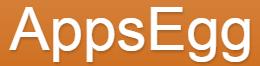 ① AppsEgg - App Store Optimization (ASO) Services | Mobile app marketing | App promotion agency