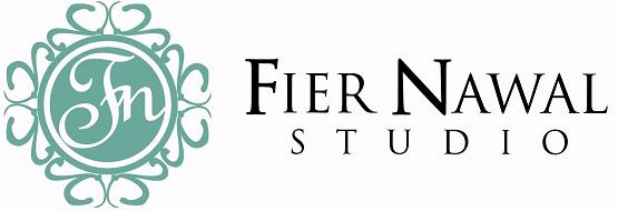 FierNawal Studio