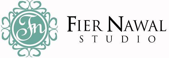 FierNawal Studio