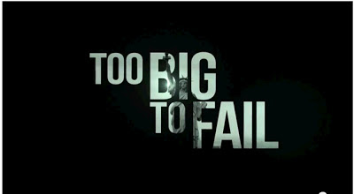 too big too fail summary Article - autumn 2012 too big to fail and too risky to exist print four years after the 2008 financial crisis, banks are behaving more recklessly than ever.