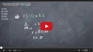 http://razonamiento-matematico-problemas.blogspot.com/2013/03/porcentajes-ejercicios-basicos.html