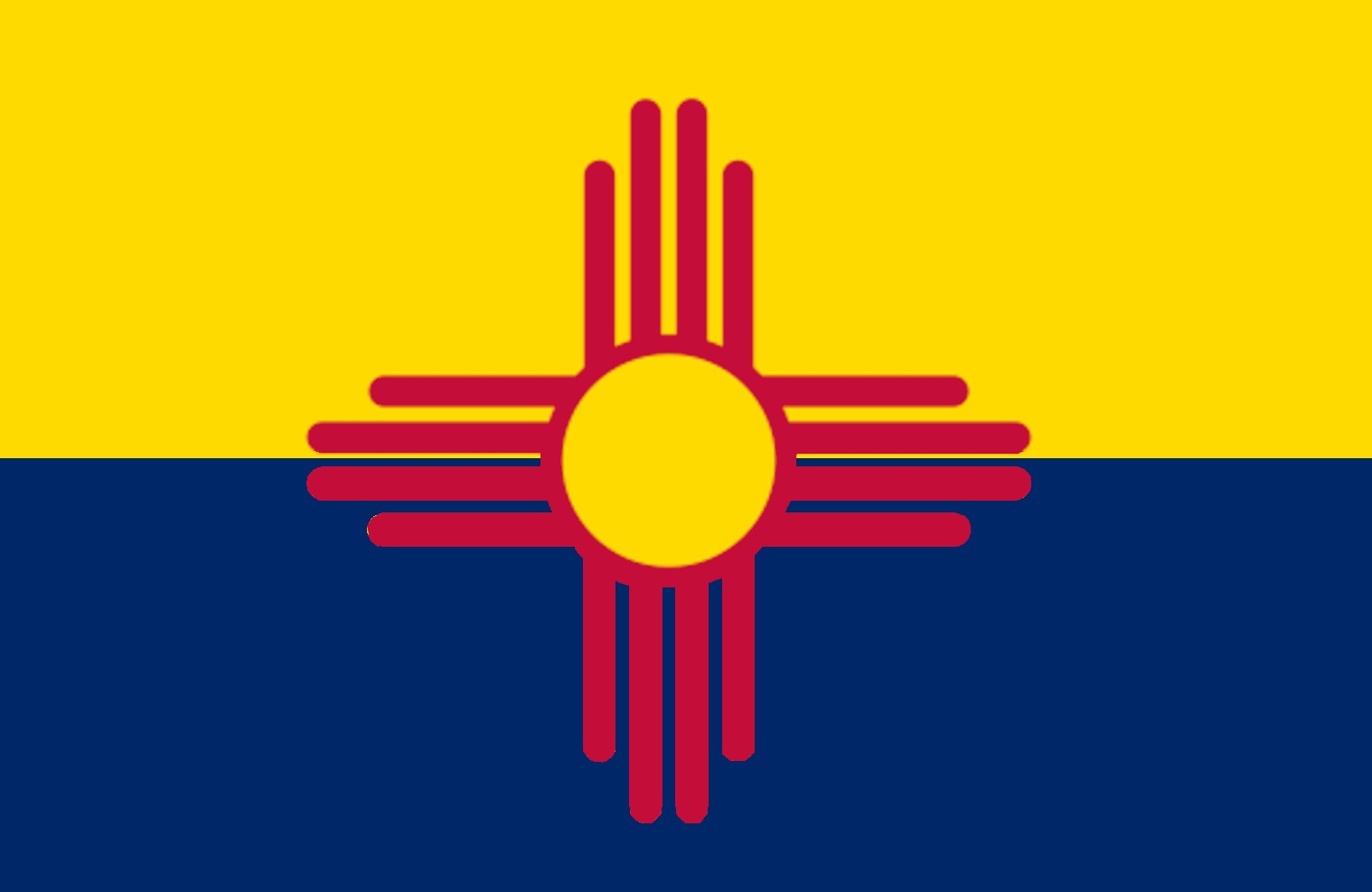 The voice of vexillology flags heraldry new mexico arizona new mexico arizona heritage flag buycottarizona