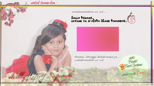 undangan+ultah+dengan+dress+code,contoh+undangan+ultah+anak+6th.jpg