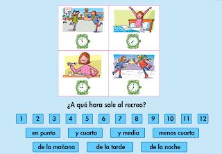 http://www.primerodecarlos.com/TERCERO_PRIMARIA/enero/Unidad_7/mates/actividades/lectura-reloj4/visor.swf