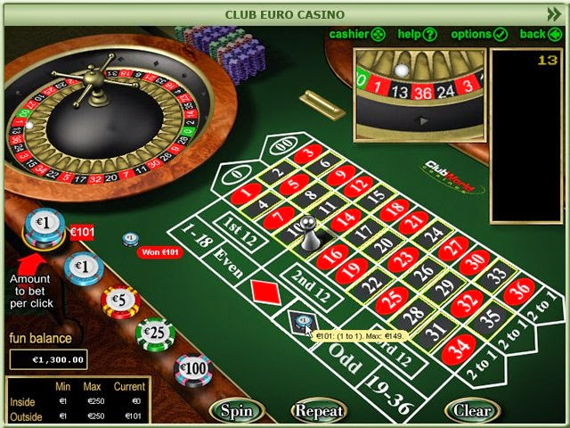 Are USA Online Casinos Legal for USA Players - Play Free Casinos | Guide to Law Online