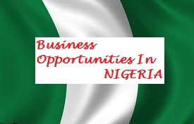 Unemployment In Nigeria And Solutions