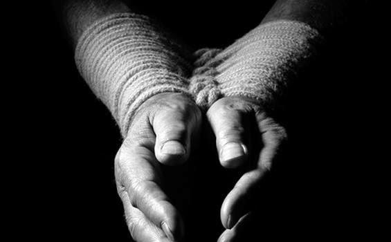 Demi Alasan Konyol, 7 Orang Ini Menculik Diri Sendiri