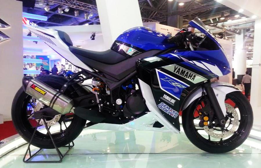 xYamaha R25 Concept at Delhi Auto Expo 2014+%25282%2529