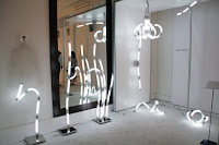 Bamboo Light3