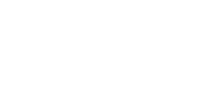 Dave Taylor - Massage Training