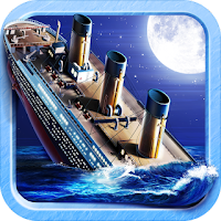 Escape The Titanic v1.1.7 APK-cover