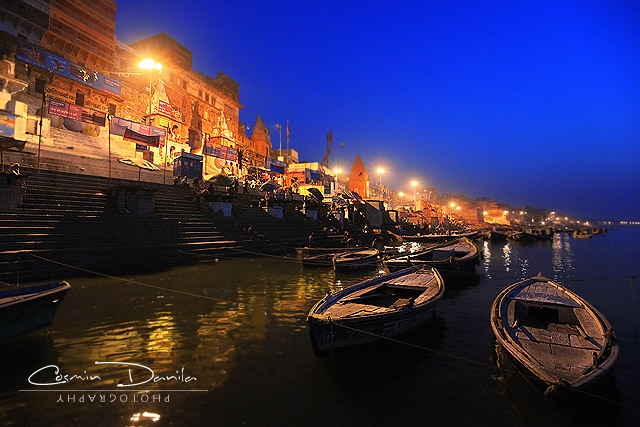 of varanasi photography -#main