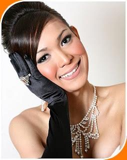 ratu+pondan+singapore Gambar Ratu Pondan Seluruh Dunia