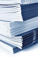 Katalogi w formie papierowej