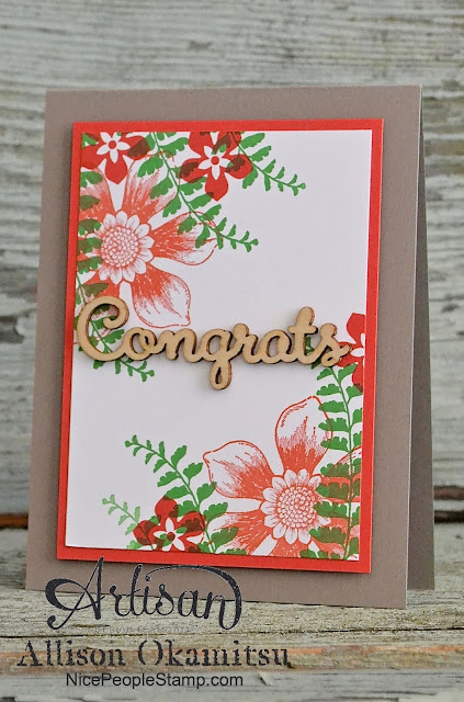 http://nicepeoplestamp.blogspot.com/2015/06/beautiful-bunch-card-tgifc08.html