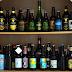Dia Internacional da Cerveja: Tem Lá em Casa!