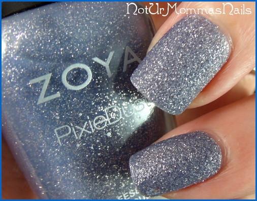 Zoya_Pixie_Dust