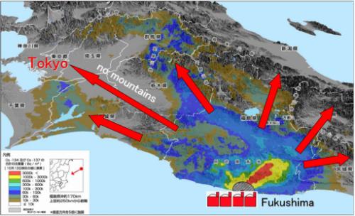 [Imagem: fukushima1-500x304.png]