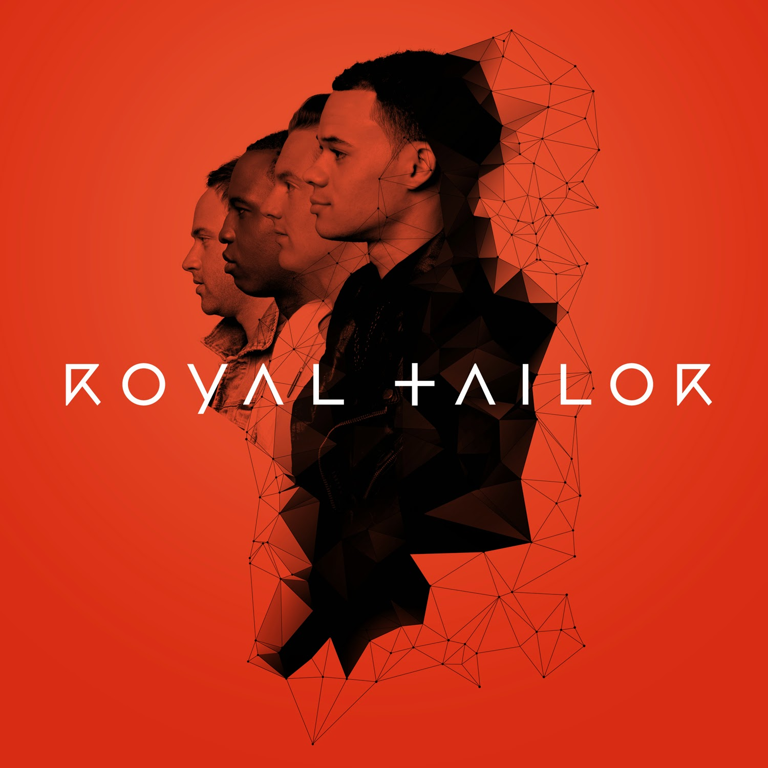 http://www.d4am.net/2014/02/royal-tailor-royal-tailor.html