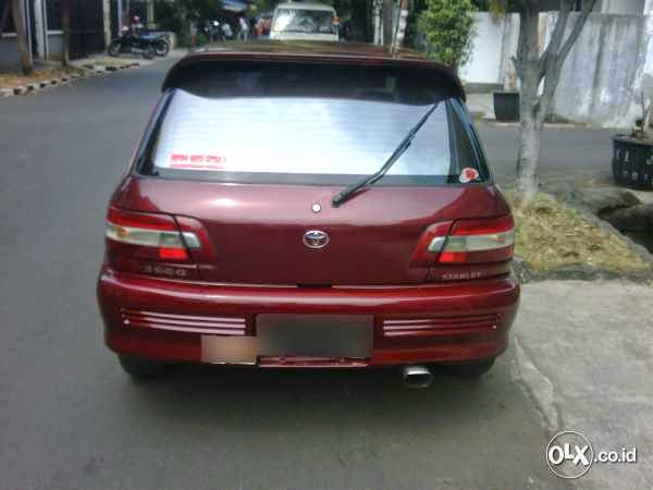 Mobil Baru Mobil Bekas Dijual Jual Beli Mobil Di .html ...