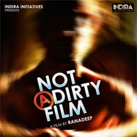 Not a Dirty Film Bengali Movie 2015
