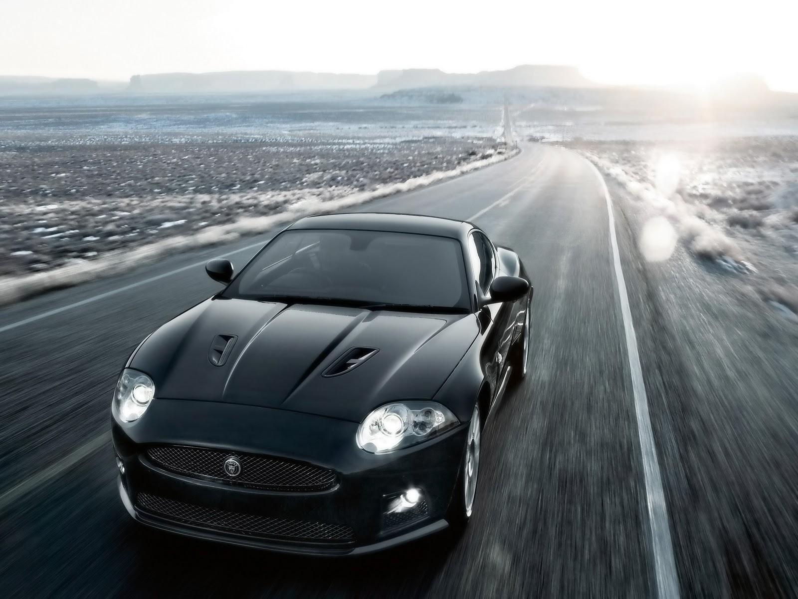 jaguar xkr hdtv 1080p - photo #6