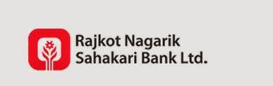 Rajkot Nagarik Sahakari Bank Recruitment 2014