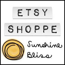 Check Out My Shoppe