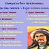 10. Sınıf Edebiyat Meb Yayınları Ders Kitabı Cevapları Sayfa 31