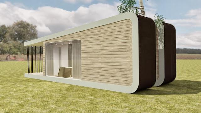 3d design home design italy