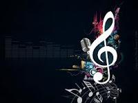 Karisik 2013 Şarklari Dinle, Karışık Full 2013 Şarkıları,