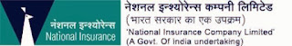 NICL AO Results 2013