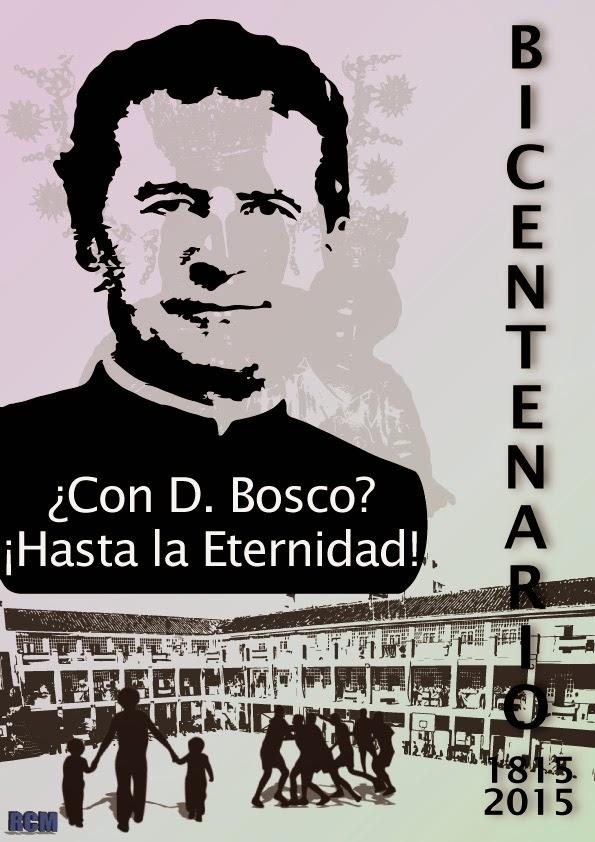 Don Bosco Málaga