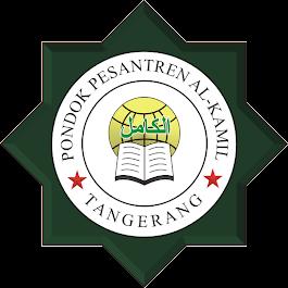 Pondok Pesantren Al-Kamil