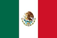 Imágenes y Festivos de México