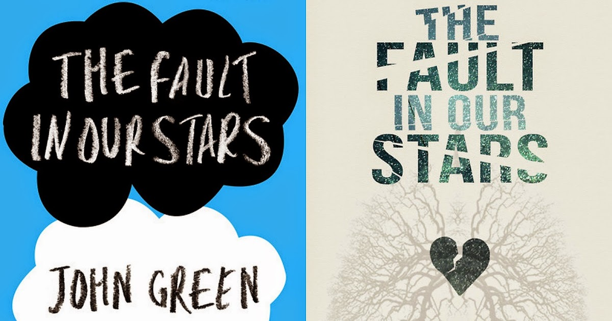 download the fault in our stars by john green ebook pdf