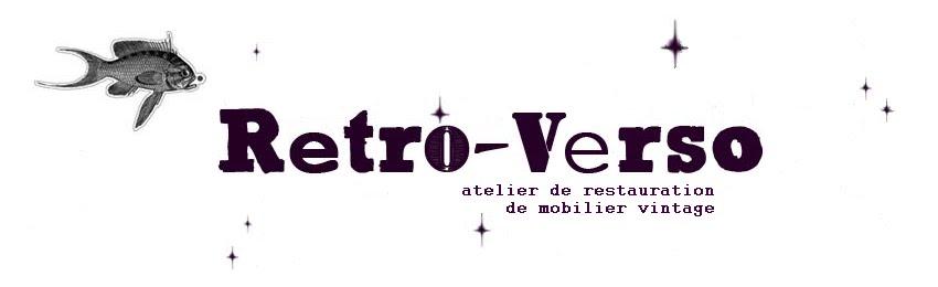 Retro-Verso
