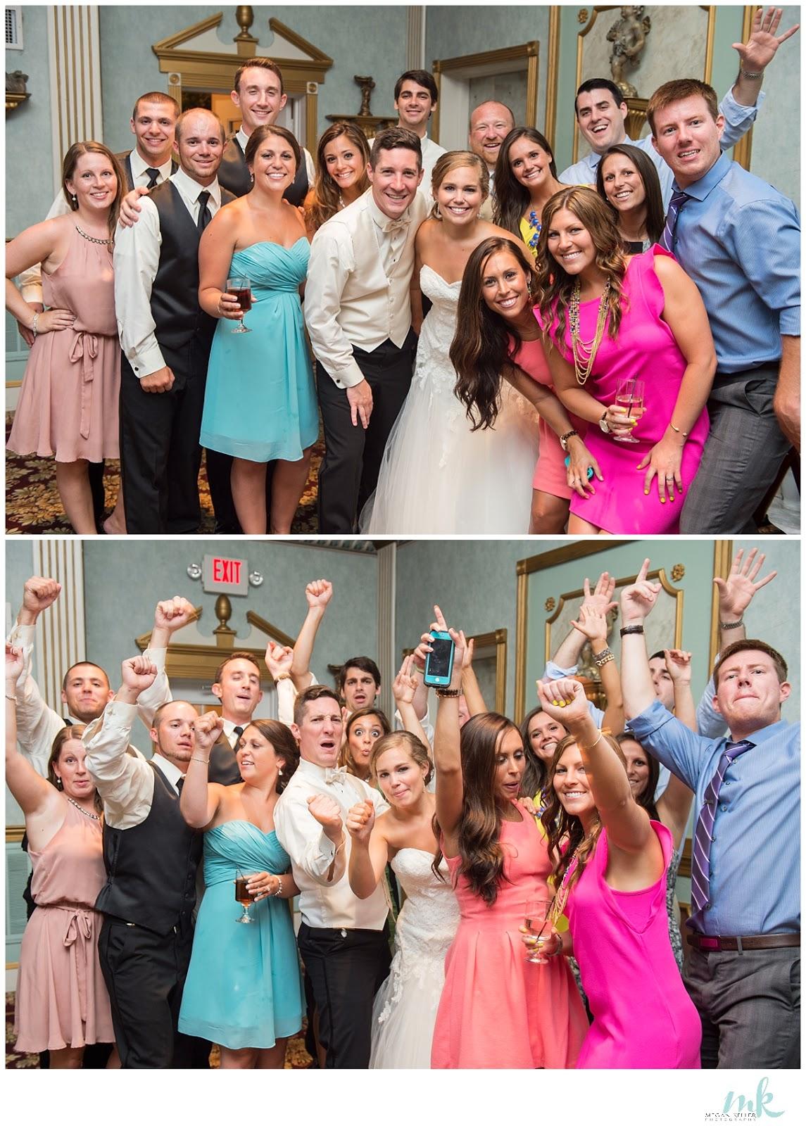 Danielle and Dan's wedding Danielle and Dan's wedding 2014 07 16 0028