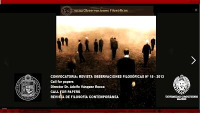 http://2.bp.blogspot.com/-wMqxd9TYbVM/UbzJRjRLJ7I/AAAAAAAAIMw/x3xGYor1fwc/s640/Convocatoria+REVISTA+OBSERVACIONES+FILOS%C3%93FICAS+ROF+N%C2%BA+15+_+2013+Dr.+Adolfo+Vasquez+Rocca+_+Director.png