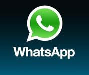 chit chat di Whatsapp 6287823432555