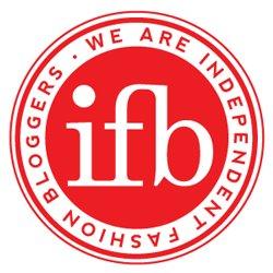 Miembro de IFB