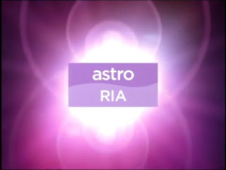 live streaming online astro ria 104