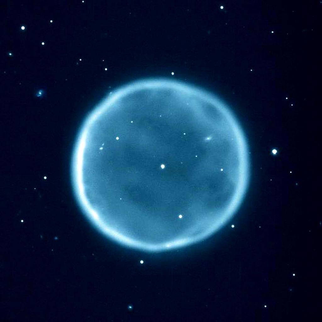 nebulae planetary nebula - photo #11