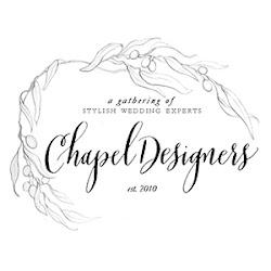 Chapel Designer